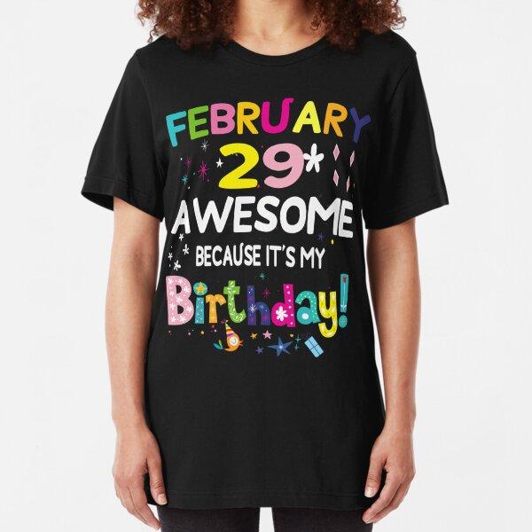 Frauen Geburtstag 29 Jahre T-Shirt zum 29.Geburtstag für Damen Jahrgang 1990