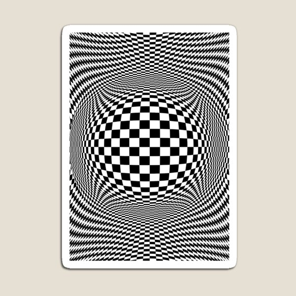 Optical Illusion, visual illusion, #OpticalIllusion, #visualillusion, #Optical, #Illusion, #visual Magnet