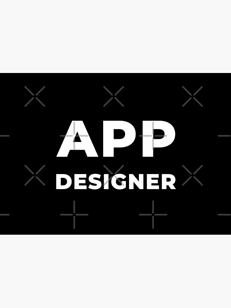 App Designer by developer-gifts