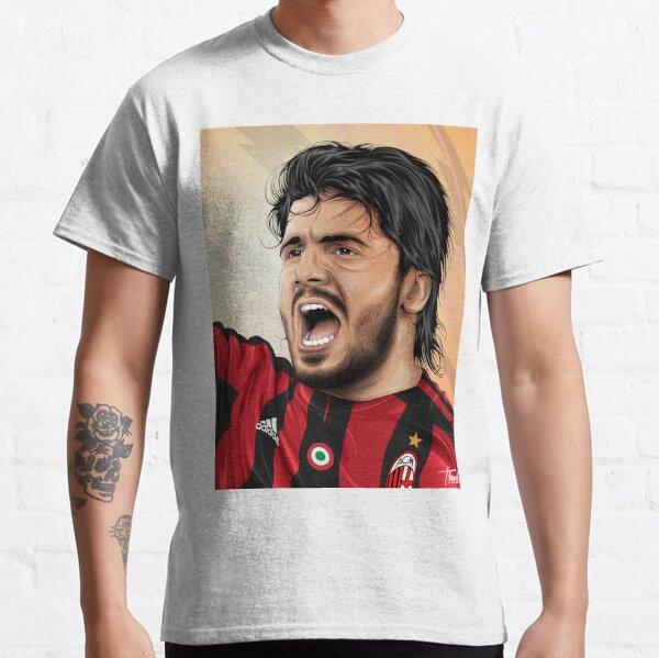 RINO GATTUSO Classic T-Shirt