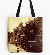 091711-11 Tote Bag