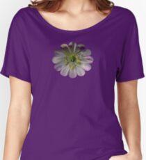 Anemone  - JUSTART © Women's Relaxed Fit T-Shirt