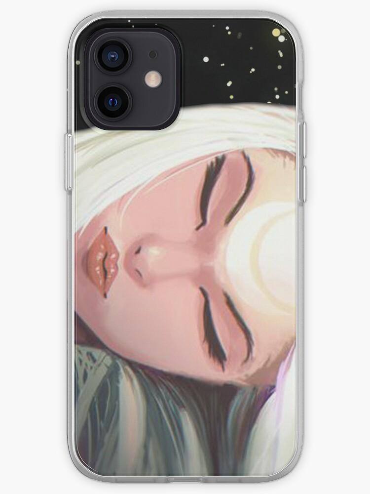 Diana League Of Legends, Coque et skin iPhone | Coque iPhone