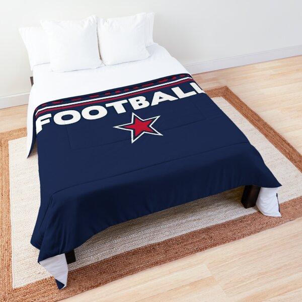 Amerikameisterschaft Fußball