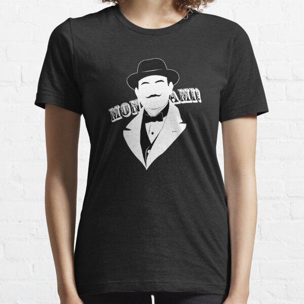 Mon ami! Essential T-Shirt