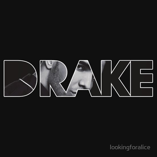 TShirtGifter presents: Drake#2