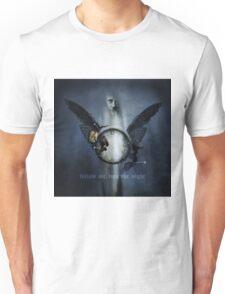 No Title 134 T-Shirt Unisex T-Shirt