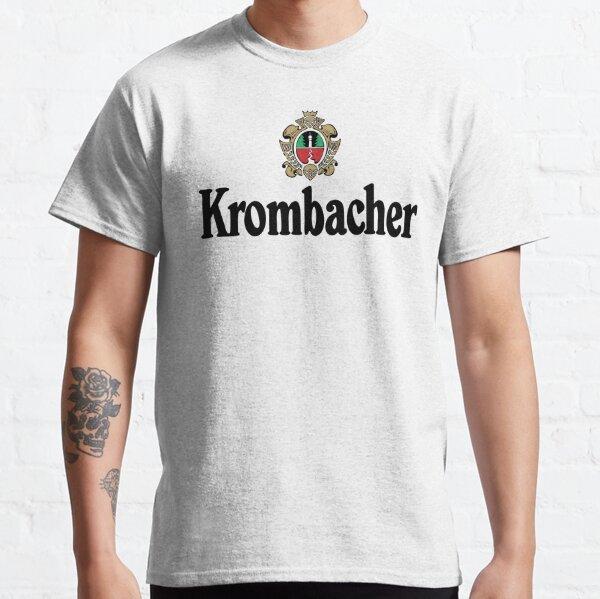 Krombacher Classic T-Shirt