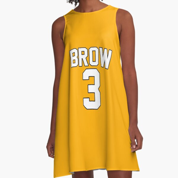 Lakers Jersey Dresses | Redbubble