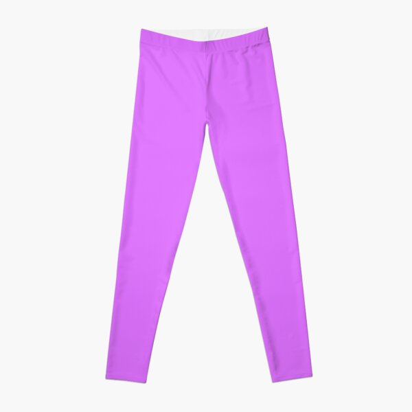 Heliotrope Color Gifts & Merchandise | Redbubble | 600x600