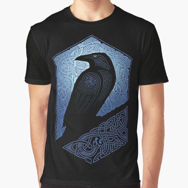 GUARDIAN Graphic T-Shirt
