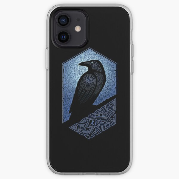 GUARDIAN iPhone Soft Case