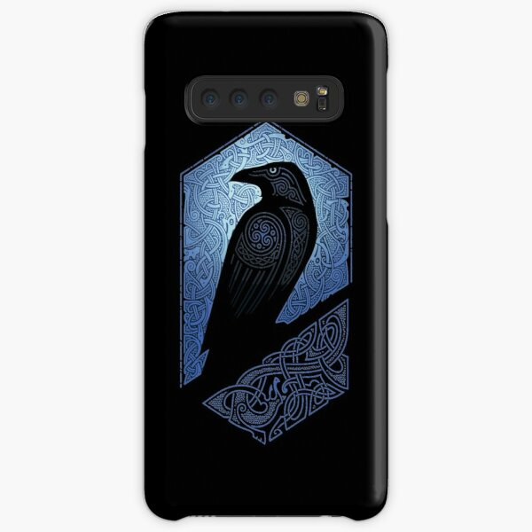 GUARDIAN Samsung Galaxy Snap Case