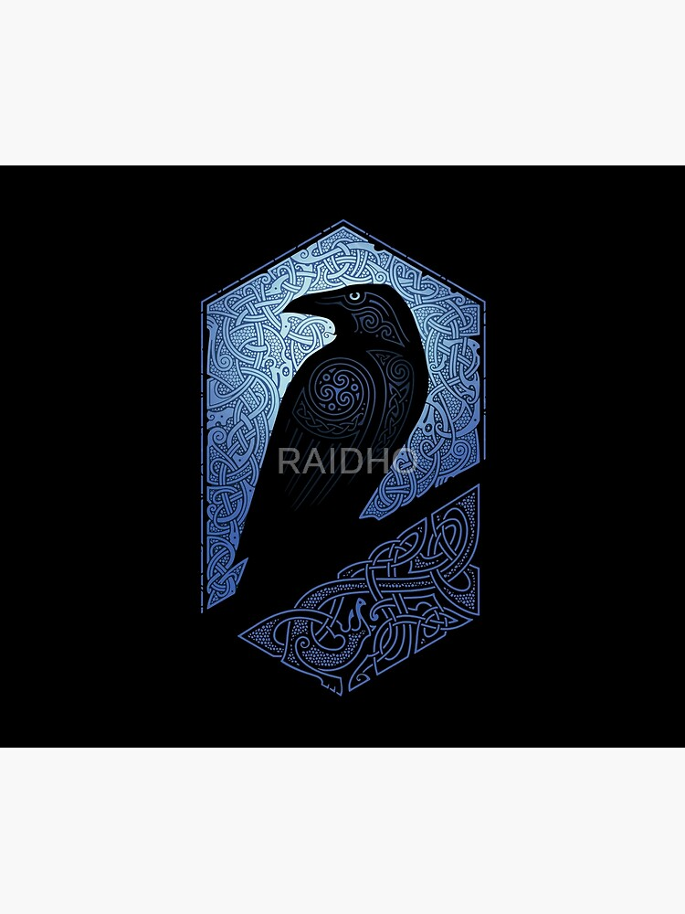 GUARDIAN by RAIDHO