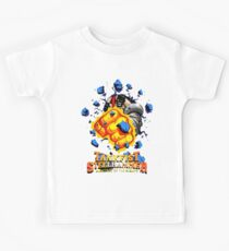 Tankfist PUNCH! Kids Clothes