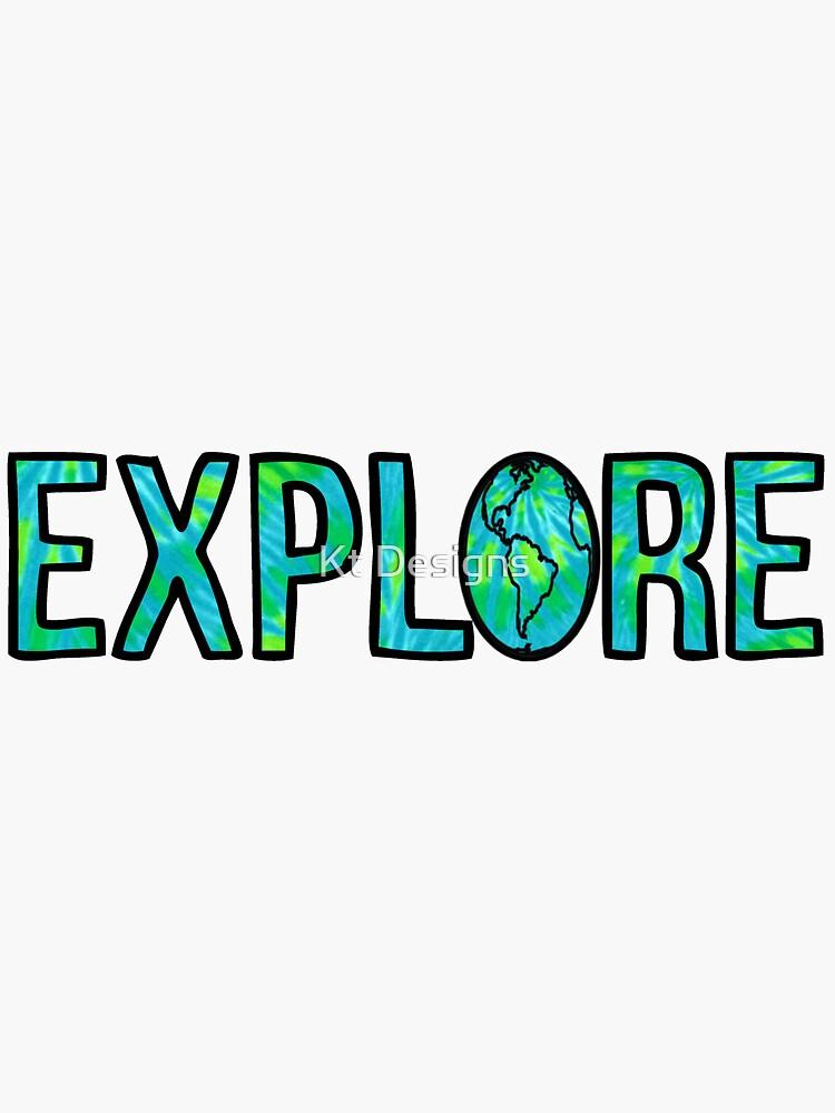 Explore Tie Dye by katiefarello