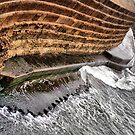Birds Eye View by Clive