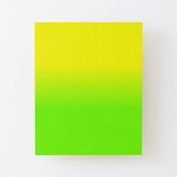Decoracion 25 mm amarillo flúor 797 leuchtgelb viperstreifen amarillo flúor 2,5 cm
