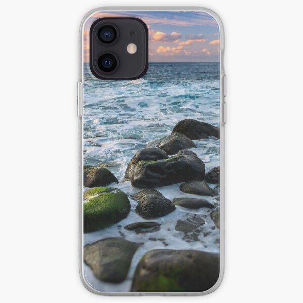 Brave New World iPhone Soft Case