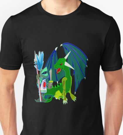 My Name is George - What's Your's, T-shirt, etc, design. T-Shirt