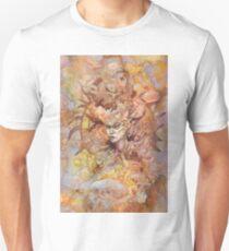 Tidal Insurgent  T-Shirt