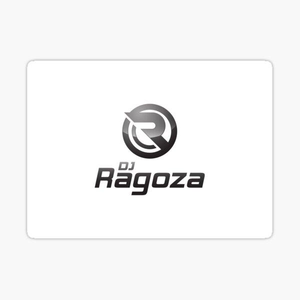 #teamragoza Sticker