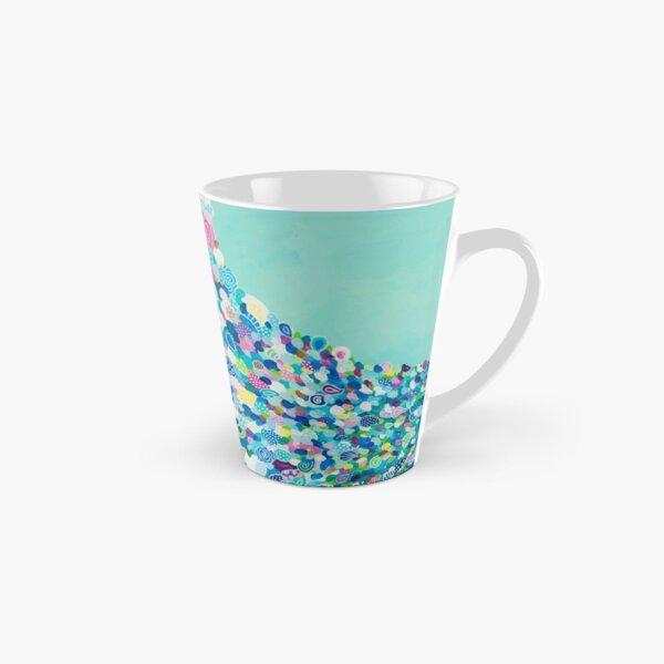 Morning Tide Tall Mug
