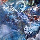 Bridge between Worlds  by crystalline