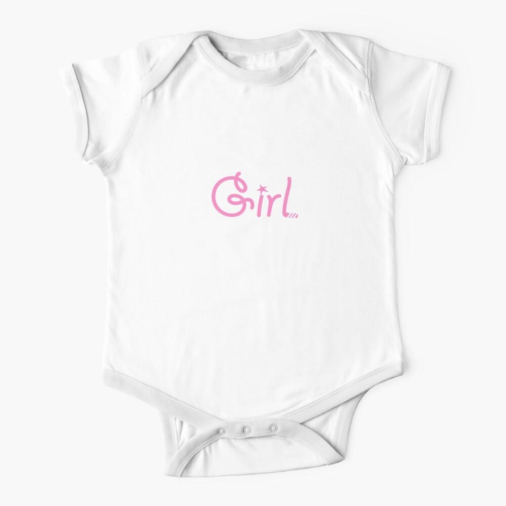 Bigfoot Silhouette Retro Printed Newborn Infant Baby Boy Girl Bodysuit Long Sleeve Outfits Black