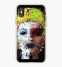Jack, is that you honey? iPhone Case