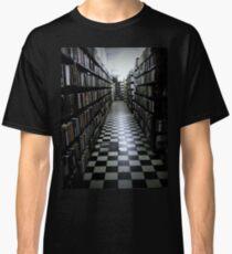 Vastanarada Classic T-Shirt