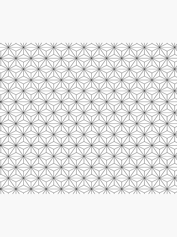 Geodesic Sphere, White by jinigo1
