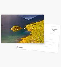 7 ★★★★★. Lofoten Wonders (2011) by Brown Sugar . Views (590) favorited by (2) thank you Postcards