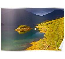 7 ★★★★★. Lofoten Wonders (2011) by Brown Sugar . Views (590) favorited by (2) thank you Poster