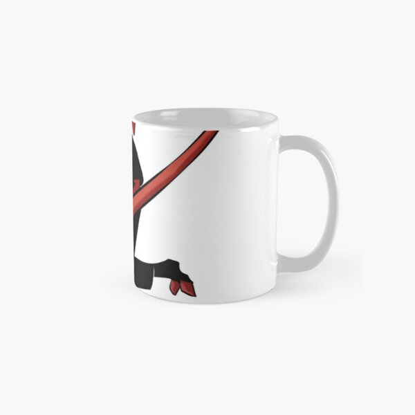 Millie Classic Mug