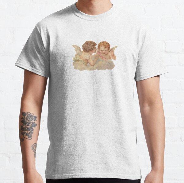 whispering angels Classic T-Shirt