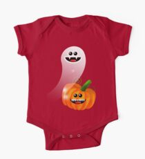 SPOOK 2 Kids Clothes