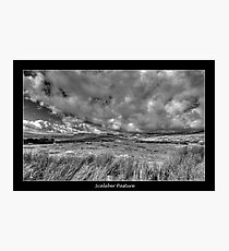 Dale Photographic Print