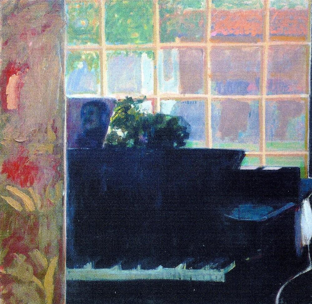 zamir pianoscape by Galya Pillin-Tarmu