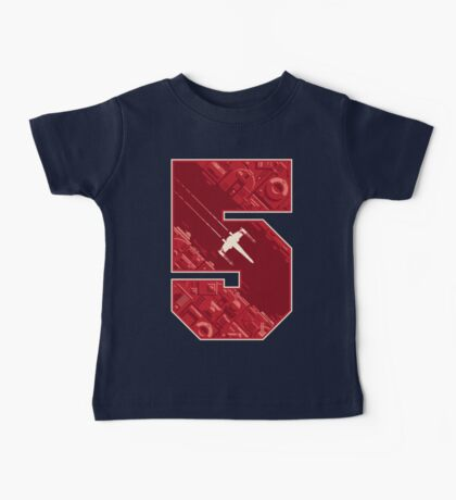 Red Five Kids Clothes