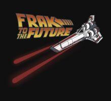 FRAK to the FUTURE