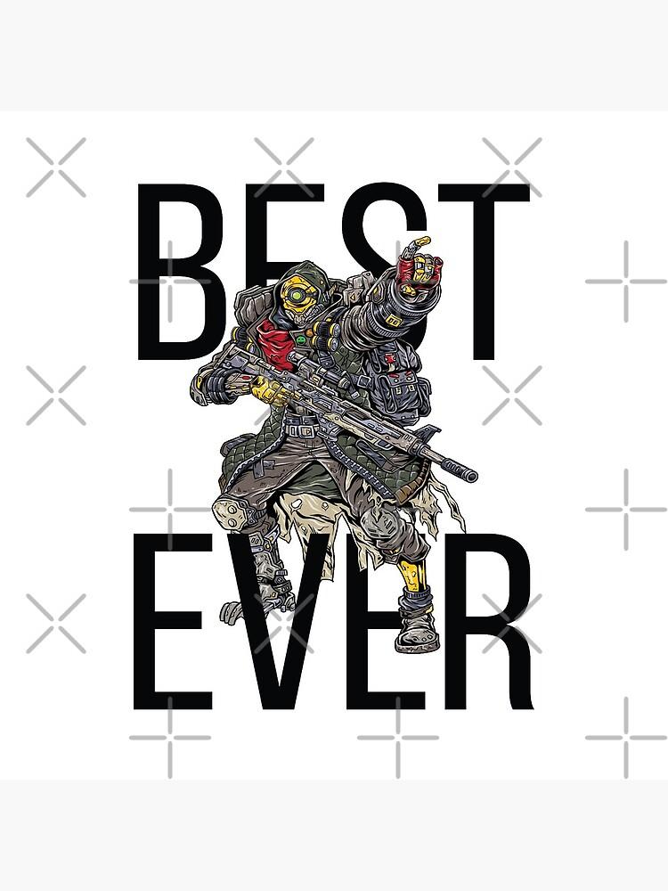 FL4K The Beastmaster Best Ever Borderlands 3 Rakk Attack! by ProjectX23