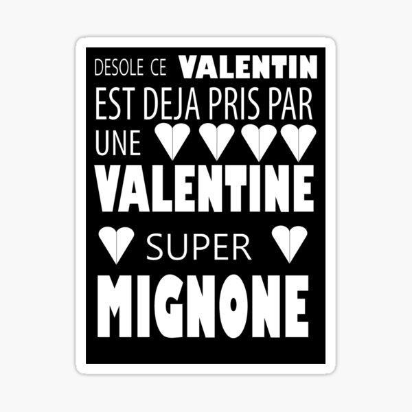 Liebe: Valentin: So flirtet sichs in St. Plten - St. Plten
