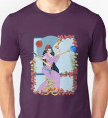 The Tarot Magician Unisex T-Shirt