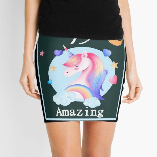 Bubble but mini skirts Bubble Butt Mini Skirts Redbubble