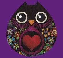 Owl's Hatch