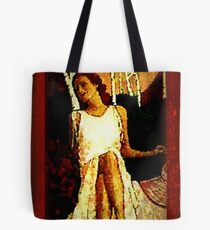 Summer Serenity Tote Bag