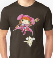 Puppy Guardian Penelope T-Shirt