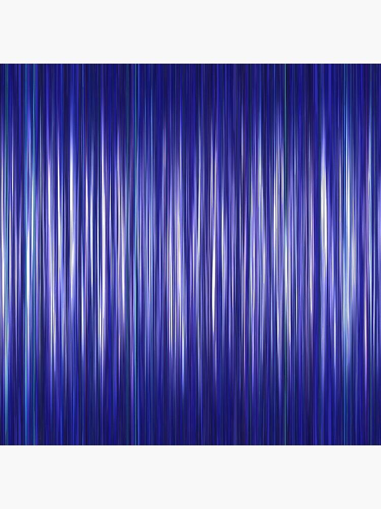 Blue texture by starchim01