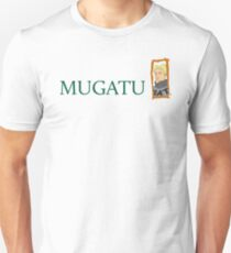 Mugato CORP T-Shirt